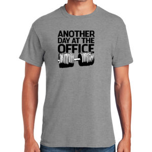 The Office T-Shirt Thumbnail