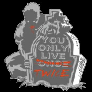 You Only Live Twice Thumbnail