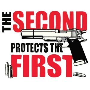 The Second Protects The First Thumbnail