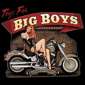Big Boy Toys Thumbnail