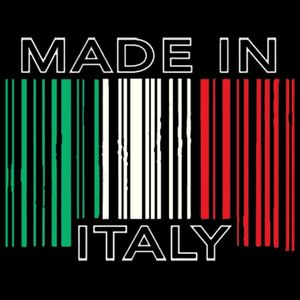 Made In Italy Thumbnail