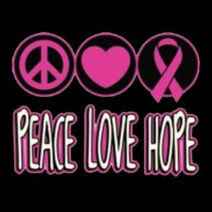 Peace  Love  Hope Thumbnail