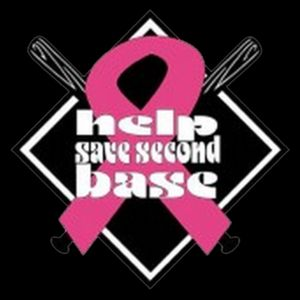 Save Second Base Thumbnail