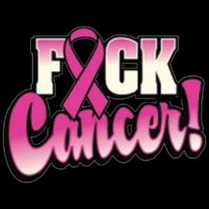 Screw Cancer Thumbnail