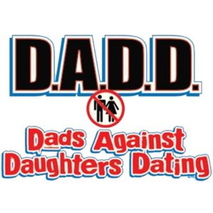 Dads Against Thumbnail