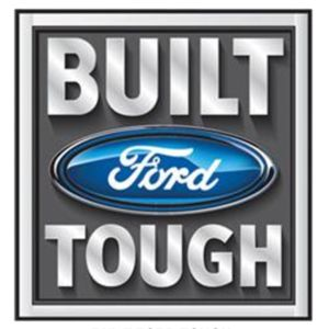 BuiltFordTough Thumbnail